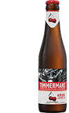 TIMMERMANS KRIEK / CEREZA