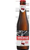 TIMMERMANS KRIEK / CEREZA