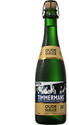 TIMMERMANS OUDE GEUZE
