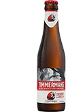 TIMMERMANS FRAISE / FRESA