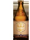 CHIMAY DORÉE / GOLD