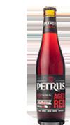 PETRUS RED